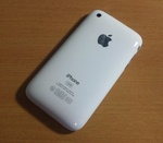 iPhone3GS03.jpg