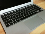 MacBook_Air_Late2010_06.jpg