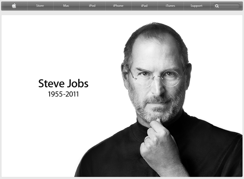 Jobs_Apple_Top.jpg
